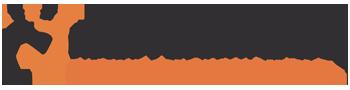 hruskova-logo-main